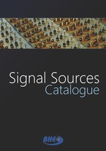 Signal_Sources_Catalogue
