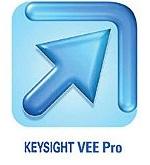 VEE_Pro